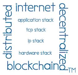 decentralized internet, stack cafe, web 3.0, blockchain, distributed ledger